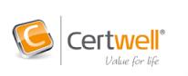 Certwell